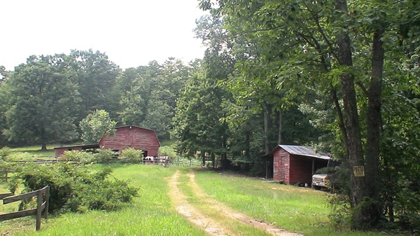 Horse Stall Tack Castle Room Wood Barn Tractor Shed Historic home for sale Carport Hobby Farm